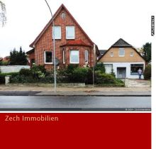 Besondere Immobilie in Eutin