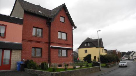 Einfamilienhaus in Mengerskirchen  - Waldernbach