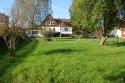 Einfamilienhaus in Bad Sachsa  - Neuhof