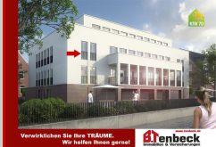 Wohnung in Rhede  - Rhede