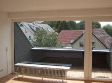 Dachgeschosswohnung in Bielefeld  - Gadderbaum