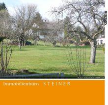 Wohngrundstück in Bad Herrenalb  - Bernbach