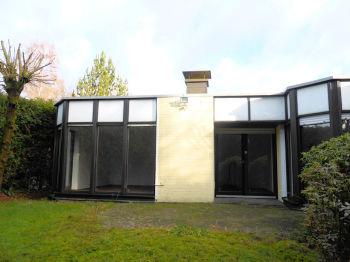 Erdgeschosswohnung in Bielefeld  - Quelle