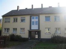 Etagenwohnung in Niederkassel  - Lülsdorf