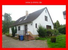 Einfamilienhaus in Appen  - Unterglinde