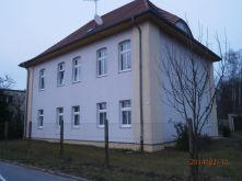 Erdgeschosswohnung in Tauche  - Lindenberg