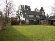 Zweifamilienhaus in Jesteburg  - Jesteburg