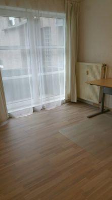 Apartment in Bochum  - Weitmar