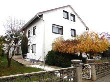 Erdgeschosswohnung in Groß-Umstadt  - Klein-Umstadt