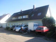 Mehrfamilienhaus in Allensbach  - Allensbach
