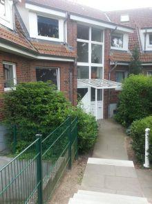 Maisonette in Jesteburg  - Jesteburg