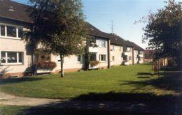 Etagenwohnung in Munster  - Alvern