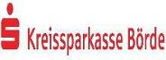 Kreissparkasse Börde (Börde) in Vertretung der LBS Immobilien GmbH