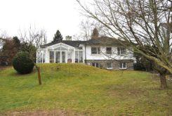 Einfamilienhaus in Eschborn  - Niederhöchstadt