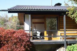 Einfamilienhaus in Dießen  - Riederau