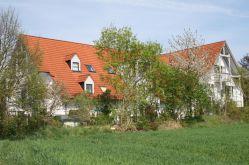 Apartment in Gersthofen  - Hirblingen