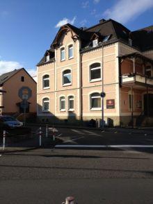 Dachgeschosswohnung in Dillenburg  - Dillenburg