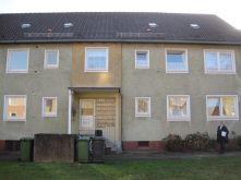 Erdgeschosswohnung in Munster  - Alvern