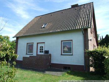 Einfamilienhaus in Hankensbüttel  - Hankensbüttel