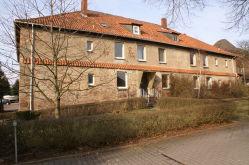 Besondere Immobilie in Fürstenberg