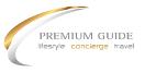 Premium Guide Networks GmbH