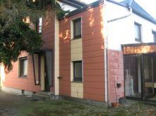 Doppelhaushälfte in Hamburg  - Wilstorf