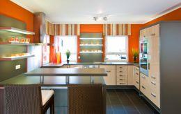 Einfamilienhaus in Dortmund  - Brechten