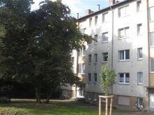 Erdgeschosswohnung in Mannheim  - Neckarstadt