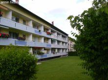 Wohnung in Kaufbeuren  - Kaufbeuren-Neugablonz
