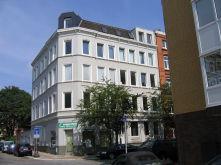 Wohnung in Kiel  - Exerzierplatz