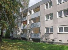 Wohnung in Roßdorf  - Roßdorf