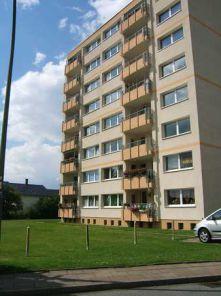 Etagenwohnung in Bergkamen  - Mitte