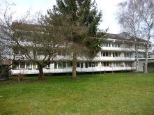 Dachgeschosswohnung in Göttingen  - Grone