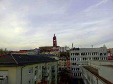 Penthouse in Pforzheim  - Oststadt
