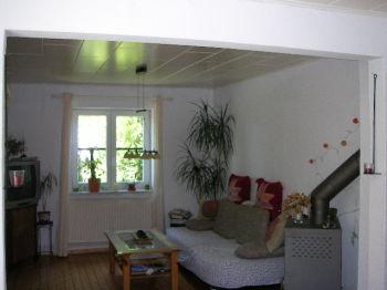 Einfamilienhaus in Krummesse