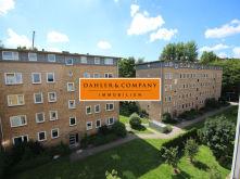 Wohnung in Hamburg  - Uhlenhorst