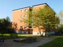 Etagenwohnung in 							Bordesholm