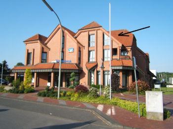 Wohnung in Ahaus  - Alstätte