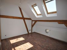 Zimmer in Stralsund  - Altstadt
