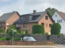 Dachgeschosswohnung in Bielefeld  - Babenhausen