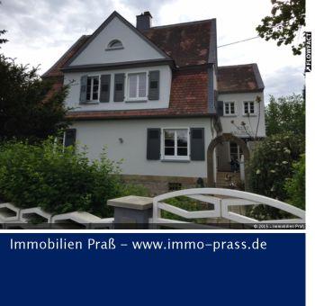 Villa in Bad Sobernheim  - Bad Sobernheim
