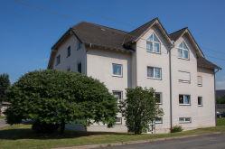Wohnung in Glauchau  - Reinholdshain