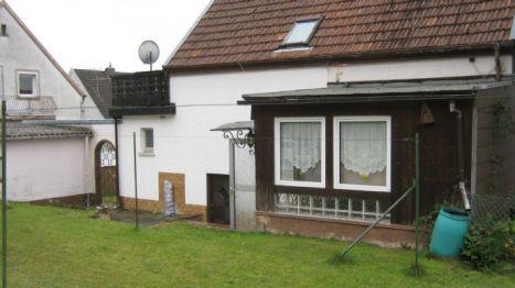 Einfamilienhaus in Contwig  - Stambach