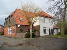 Etagenwohnung in Bosau  - Quisdorf