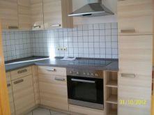 Etagenwohnung in Dotternhausen