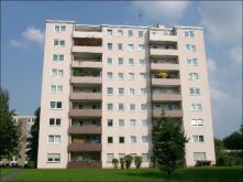 Wohnung in Gießen  - Gießen