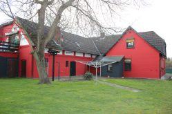 Bauernhaus in Wedemark  - Scherenbostel