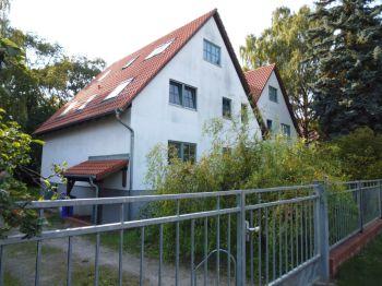 Maisonette in Berlin  - Grünau