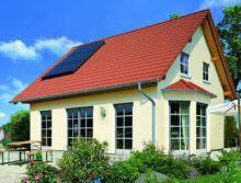 Einfamilienhaus in Königseggwald