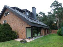 Dachgeschosswohnung in Oerlinghausen  - Lipperreihe